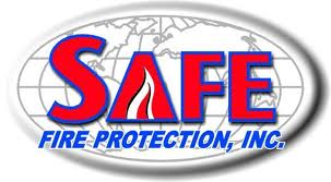 Safe Fire Protection